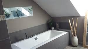 indogate salle de bain moderne