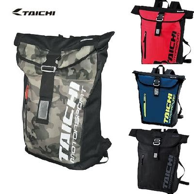 Taichi Waist Pouch Bag Waterproof qoo10 taichi rs 271 backpack waterproof compartment new stock available b bags shoes