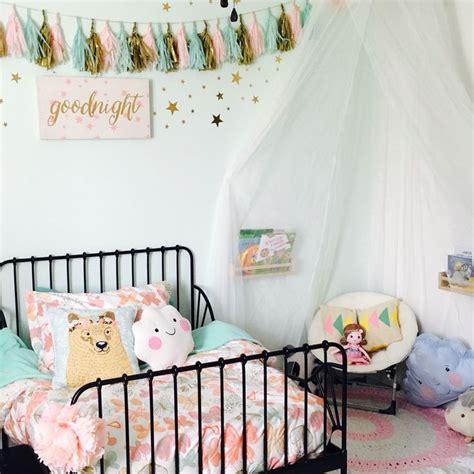 target kids bedroom decor 47 best toddler bed images on pinterest toddler rooms