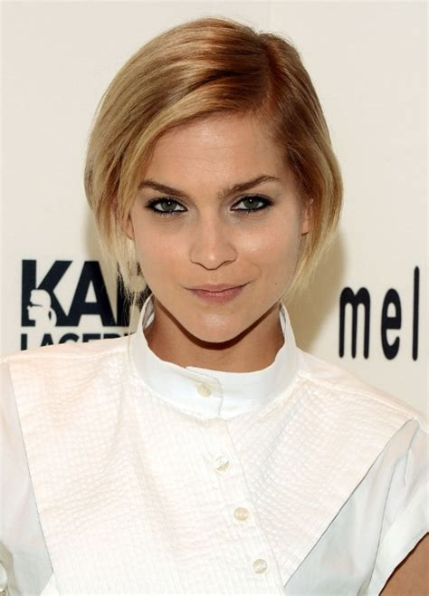 new short blonde hairstyles 2014 short hairstyles 2014 most leigh lezark short blonde bob hairstyles bob hairstyles
