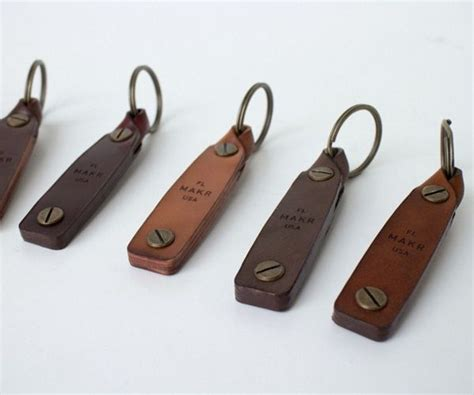Gantungan Fossil Bird Keychain Original 1000 images about leather keychain keyholder lanyard