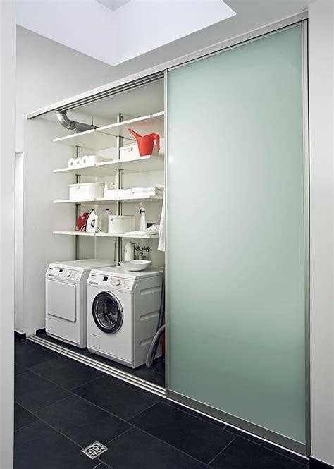matte zwischen waschmaschine und trockner verbindung waschmaschine trockner miele zwischenbausatz
