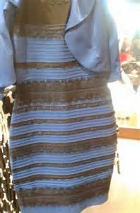 best black friday deals to flip what colour is this dress blue and black or white and
