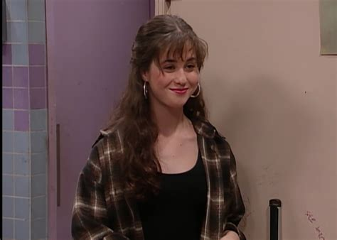 gia from full house mickey full house fandom powered by wikia