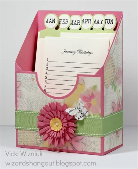 In Style Now Inside Maddoxs Birthday by Card Invitation Design Ideas Card Holder Box Pink Flower