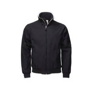 Volvo Clothing Uk Volvo Clothing For And Evolve Store