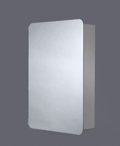 spiegelschrank 40x60 spiegelschrank 40x60 bestseller shop f 252 r m 246 bel und
