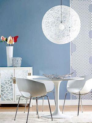 contemporary light fixture design ideas for home interior lighting isamu series by nahtrang pendant lighting fixtures interior design trends