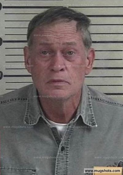 Cullman County Arrest Records Billy Warden Cullmantimes Reports Hayden Charged