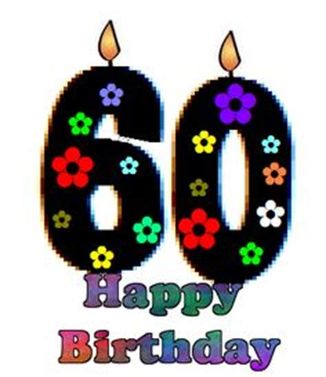 happy 60th birthday free milestones ecards greeting upcomingcarshq 60th birthday clip 32