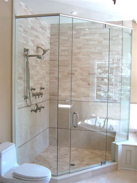Bathroom Renovations Toronto, Bathroom Remodel, Bathroom