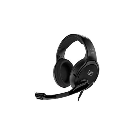 Headset Zyrex jual harga sennheiser pc 360 gamer headset hi fi sound for
