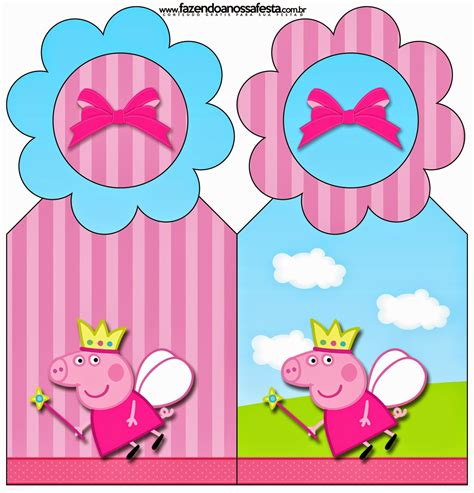 printable images of peppa pig search results for peppa pig cupcake toppers printable