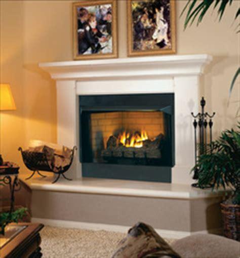Gas Fireplace Jacksonville Fl by Gas Pit Jacksonville Fl Heatilator Fireplaces More