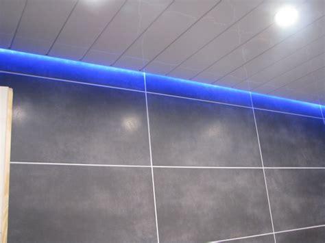 Plafond Lumiere Indirecte by Photos De Faux Plafond Avec Lumi 232 Re Indirecte Groupes