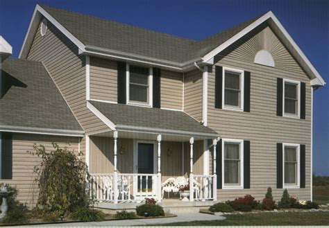vinyl siding photo gallery kansas city mo cornerstone