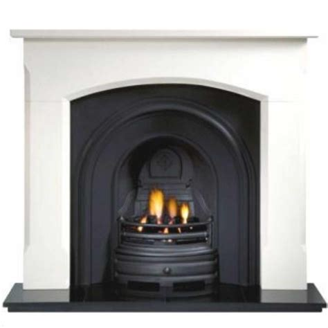 fantastic prices gallery woburn limestone fireplace