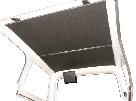 removing headliner on a 2002 jeep wrangler replace headliner in a 1997 jeep wrangler bestop 174 jeep wrangler 1997 2002 replace a top