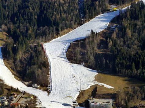 hauser kaibling skipass advanced skiers freeriders schladming planai hochwurzen