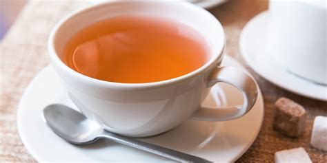 a cup would you like a cup of tea with your cancer huffpost uk