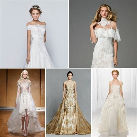 Vintage Chic Wedding Dresses by Wedding Dresses Archives Chic Vintage Brides Chic