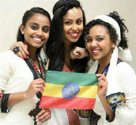 kiar hairstyle pictures 93 best images about beautiful ethiopian women on
