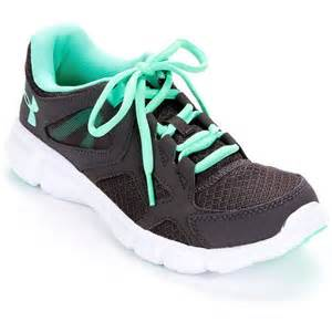 athletic shoes 17 best ideas about s athletic shoes on