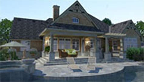 outdoor living house plans outdoor living house plans home designs house designers