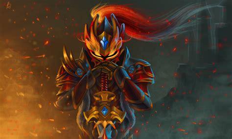 dota 2 wallpaper dragon knight dragon knight art dota 2 wallpapers hd download desktop