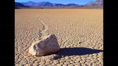 imagenes de tragedias naturales imagenes de fenomenos naturales increibles youtube