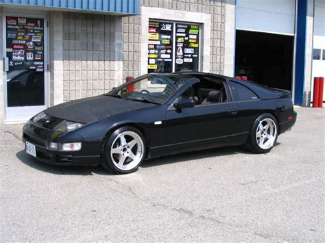 nissan 300zx twin turbo jdm jdm twin turbo 1993 nissan 300zx specs photos