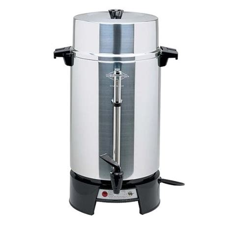 Coffee Maker West Bend coffee maker 100 c westbend houston tx event rentals