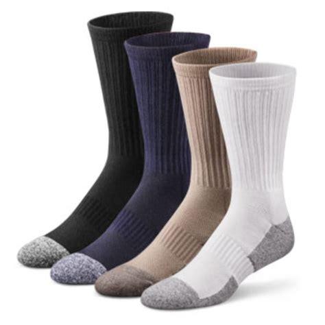 Dr Comfort Socks by Dr Comfort Crew Unisex Socks The Finest Quality Comfort