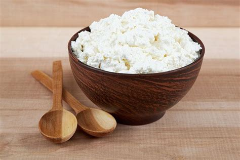 what does cottage cheese taste like it is not that bad at