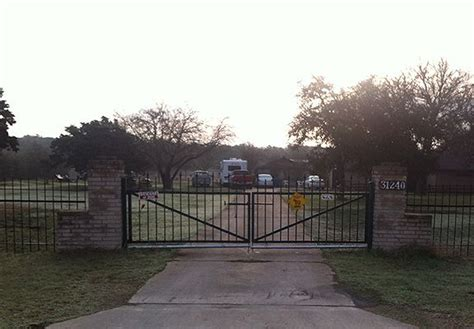 164 best images about ranch gates on
