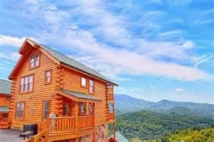 gatlinburg cabin rental agency offers last minute deals