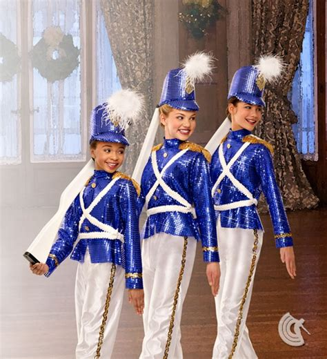 cheap nutcracker soldiers 26 best images about nutcracker soldier costume idea on