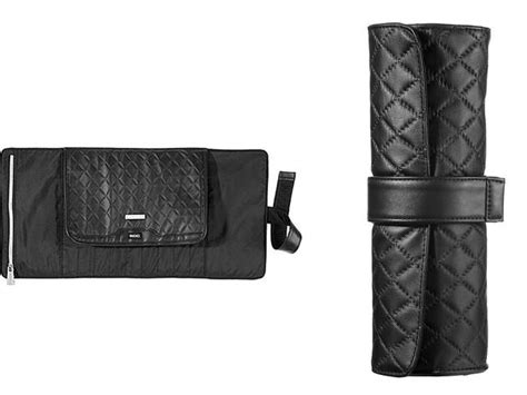 trend  quilted clothing accessories  beauty