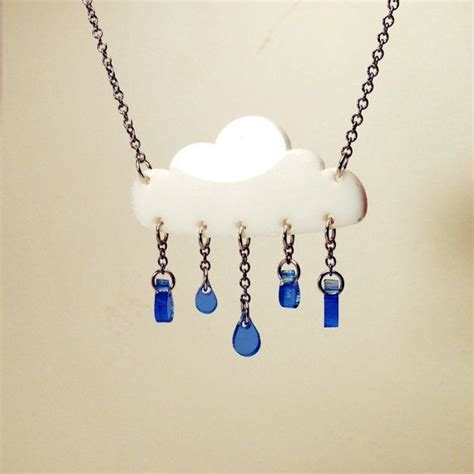 how to make laser cut acrylic jewelry 15 best ideas about laser cut jewelry on