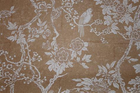 ralph lauren wallpaper wallpaper map wallpaper ralph