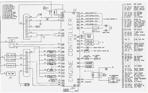 95 dodge headlight switch wiring diagram wiring diagram