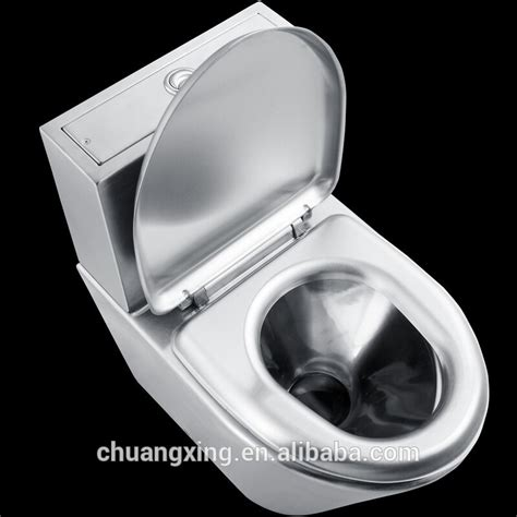 toilet seat lid sizes american standard size stainless steel toilet seat buy