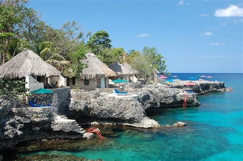 Rock House Jamaica by Best Types Of Accommodation In Jamaica Jamaica Travel Guides