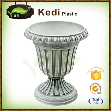 outdoor vase planters list manufacturers of outdoor vase planter buy outdoor