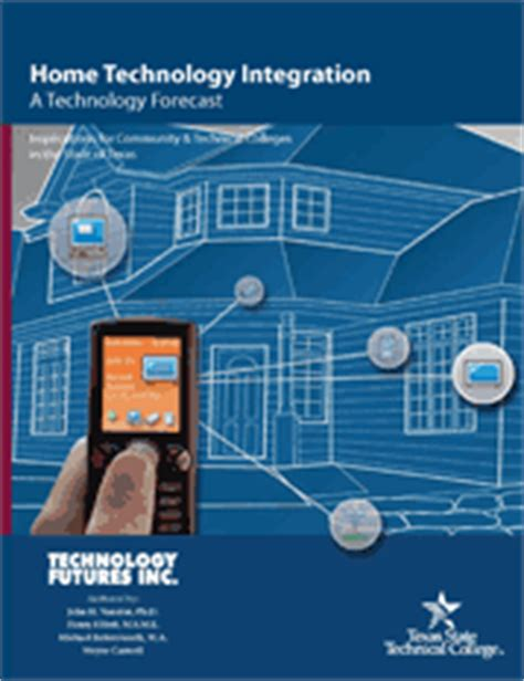 technology home technology telecommunications free reports white papers