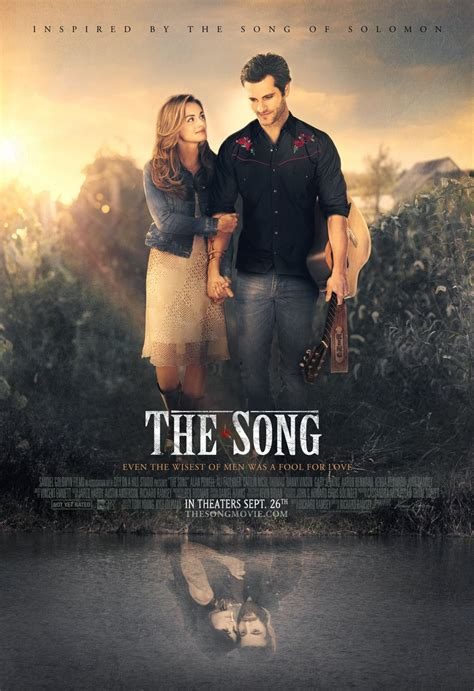 film with songs the song dvd release date february 10 2015
