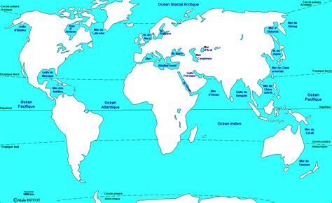 Geos Mere Et Moi Blue Map planisphere junglekey fr image 400