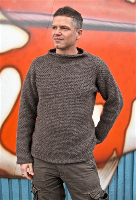 easy knit sweater pattern for man knitting patterns galore mr darcy
