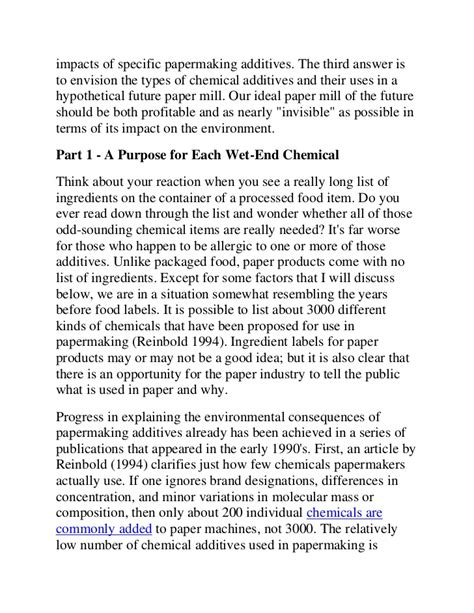 Conclusion On Terrorism Essay by College Essays College Application Essays Terrorism