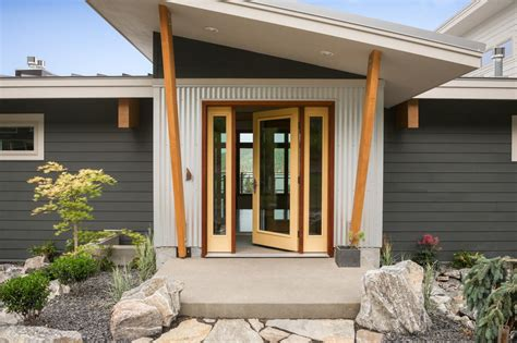 Diy Cabin Sweepstakes by Front Yard Pictures From Diy Network Cabin 2015 Diy